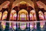 nasir_al-mulk_mosque_,_fisheye_view-_shiraz.jpg
