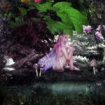 fairy art.jpg
