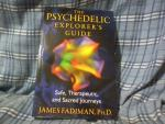 Psychedelic exp;orers Guide pic.jpg