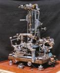 universal_microscope_1.jpg