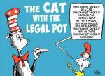 Cat in the hat pot.jpg