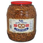 pretzels_A.jpg