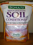 11_soil_cond_bag.jpg
