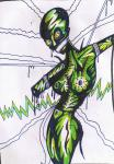greendoodle2.jpg