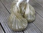 Casing mixture in bags int.jpg