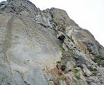 Morro Rock sheer slab 047.jpg