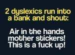 Dyslexicsuntie-51495.jpg