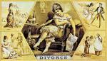 Cigar-Box-Art-Circa1890-7abc.jpg