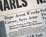 MitchumPotBust-DetroitFreePress-9-2-1948-1.jpg