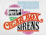 1-Cigar-Box-Art-Circa1890-1abc.jpg