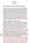 6-John-Mush-Psilocybin-Mushrooms-Page6-1.jpg