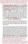 4-John-Mush-Psilocybin-Mushrooms-Page4-1.jpg