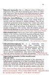 35-John-Mush-Psilocybin-Mushrooms-Page35-1.jpg