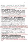 11-John-Mush-Psilocybin-Mushrooms-Page11-1.jpg