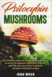 1-John-Mush-Psilocybin-Mushrooms-Cover-Page01-1.jpg