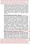 20-John-Mush-Psilocybin-Mushrooms-Page20-1.jpg