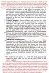 8-John-Mush-Psilocybin-Mushrooms-Page8-1.jpg