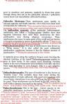 7-John-Mush-Psilocybin-Mushrooms-Page7-1.jpg