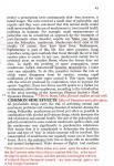 23-John-Mush-Psilocybin-Mushrooms-Page23-1.jpg