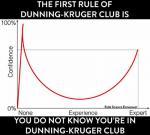 dunning-krugerClub.jpg