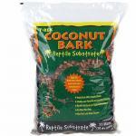 Coconut Bark.jpg