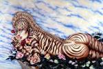 zebra-rose.jpg
