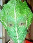 lettuceman.jpg