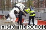 fuck-the-police.jpg