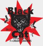 black cat2.jpg