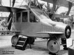 curtiss-autoplane-563.jpg