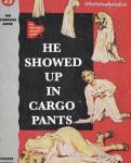 cargopants.jpg