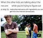 Pharmahuasca meme.png