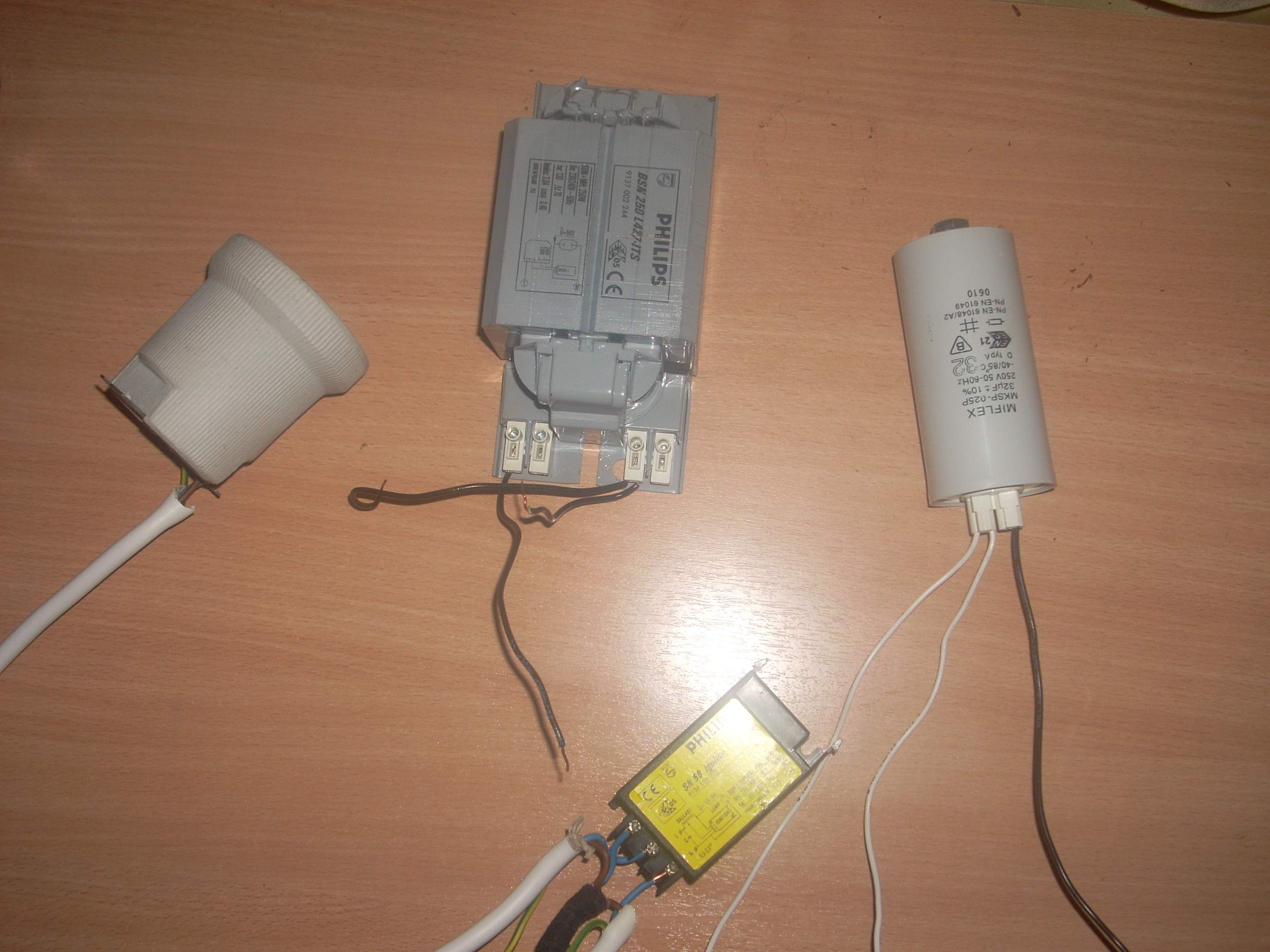 post 15624 138187571863 hps wiring problem please help grassroots mycotopia hps transformer wiring diagram at reclaimingppi.co