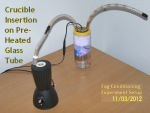HA v2.1 & Fog-Bong with 3rd-Party Glass Whip (Unloaded) .PNG
