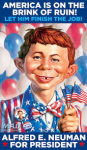 alfred e neuman.png