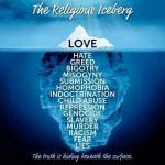 religioniceberg.jpg