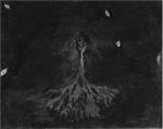Soul tree.PNG