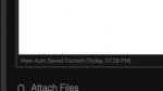 Screen Shot 2020-10-14 at 7.28.57 PM.png