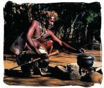 zulu-potjie-foodinsouthafrica.jpg