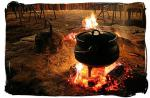 potjie-on-the-fire.jpg
