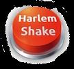 harlemshake_button2.jpg