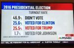 turnout2016.jpg