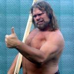 WWE-Superstar-Hackshaw-Jim-Duggan-03.jpg