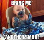 Bring_Me_More_Smurf.jpg