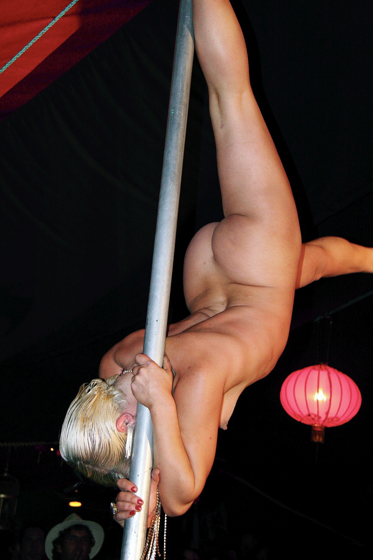 hottest-nude-pole-dancers-sexy-pron-hot-sex-fingers-sex