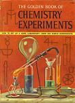Golden_book_of_chemistry_expriments.jpg