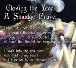 yule smudge blessing.jpg