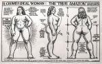 robert-crumb-ideal-woman-the-true-amazon.jpg