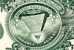 illuminati-belief-6~2.jpg